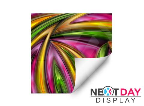 ndd_adhesive_vinyl_