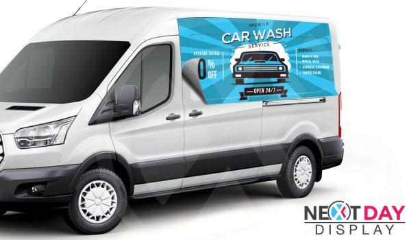 ndd_vehiclewrap_calendared_