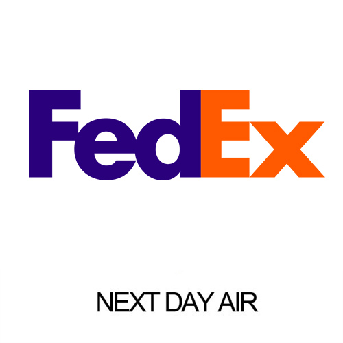 fedex-NEXT-DAY-AIR-3